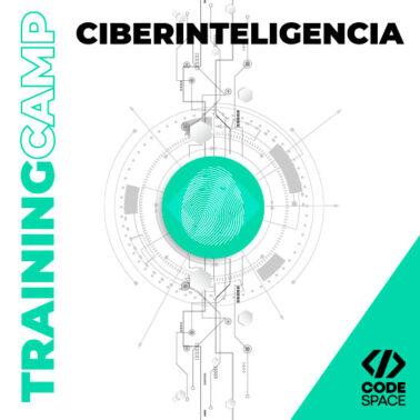 trainingcamp-ciberinteligencia-code-space