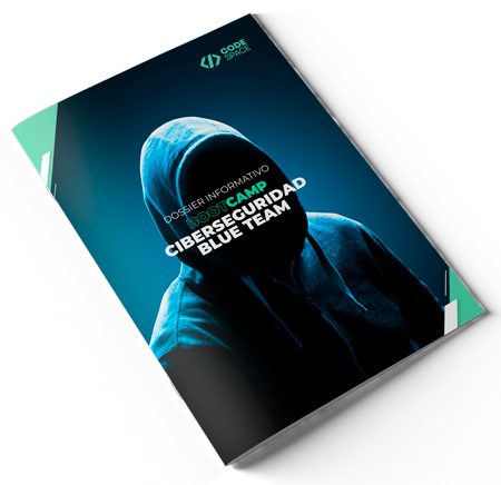 Mockup-Portada-Dossier-Informativo-Blue-Team