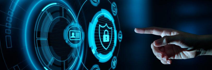 Blue Team ciberseguridad