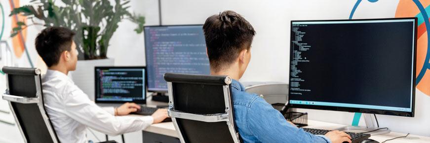 cómo aprender a programar desde 0
