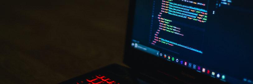 cómo crear una página web en HTML
